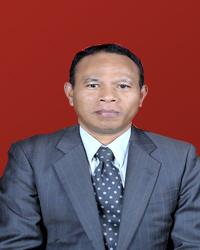 Dr. Yohanes Suhardin, S.H., M.Hum