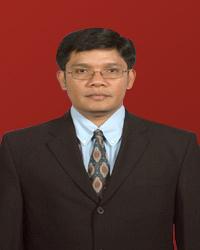 Godlif Sianipar SS, MA, Ph.D